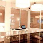 alquiler sala de reuniones Madrid