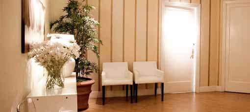 oficina virtual en Madrid con domiciliacion de sociedades