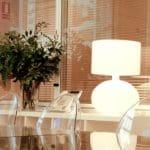 alquiler sala de reuniones en madrid