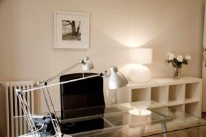 office space for rent in madrid
