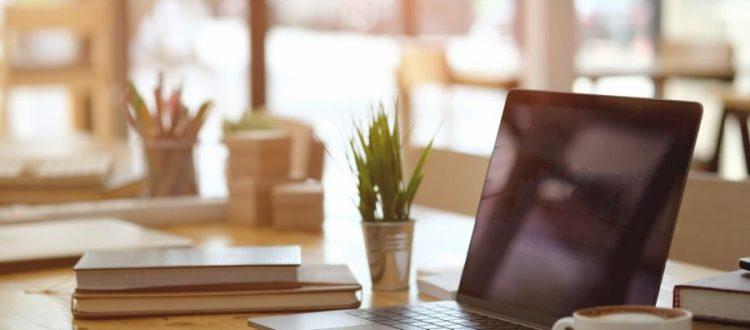 Oficinas Virtuales en Madrid