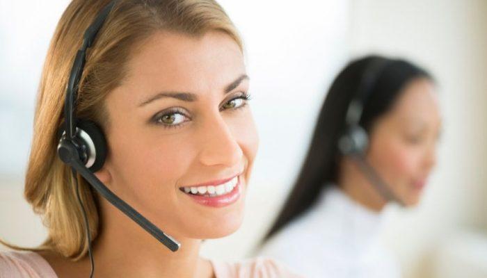 Integrar la oficina virtual en la empresa