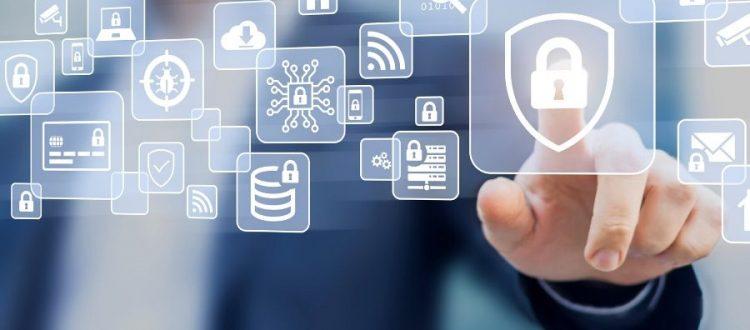 Protección de datos LOPD