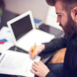 Apps para la productivad en el trabajo