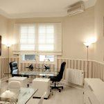 Alquiler Oficina Madrid