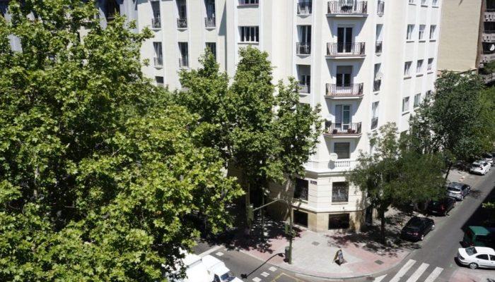 Abrir mercado en España